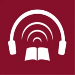 Программа для создания аудиокниг из текстовых файлов AudioBook
