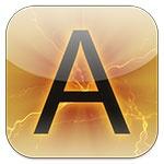 Программа для создания и редактирования узоров и фрактальной графики Apophysis