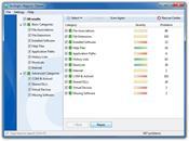 Registry Repair скриншот 3