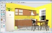 Дом-3D скриншот 1