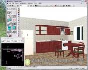 Дом-3D скриншот 4