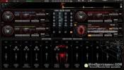 Virtual DJ Pro скриншот 2