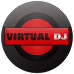 Программа для создания собственных музыкальных миксов Virtual DJ Pro