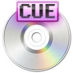 Программа для нарезки объемных аудиозаписей Medieval CUE Splitter