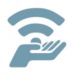 Connectify Hotspot для Windows 8