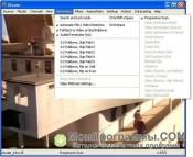 DScaler скриншот 3