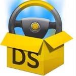 DriverScanner для Windows 7