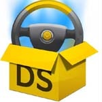 DriverScanner для Windows 8