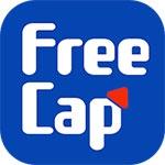 Программа для переадресации сетевых подключений FreeCap