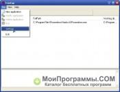 FreeCap скриншот 2