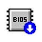 Программа для переноса инсталляционного образа ОС с диска на флешку WinFlash