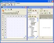 EasyCross скриншот 2