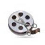 Программа для работы с видеороликами Power Video Cutter