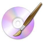 Программа для создания профессиональных DVD DVDstyler