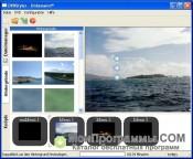 DVDStyler скриншот 3
