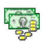 Программа для коррекции величин размера числовой информации компьютерных игр Artmoney pro
