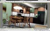 3ds Max скриншот 4
