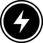 FlashTool для Windows 10