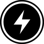 FlashTool для Windows 8.1