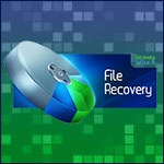 RS File Recovery 3.8