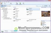 RS File Recovery скриншот 4