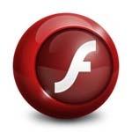 Проигрыватель Flash Media Player