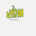 Программа для организации работы с несколькими мониторами UltraMon