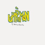 UltraMon 64 bit