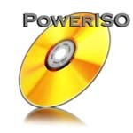 PowerISO 4.9
