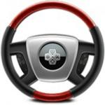 Программа для обновления драйверов SlimDrivers