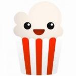 Торрент клиент Popcorn Time