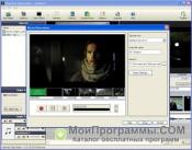 VideoPad Video Editor скриншот 1