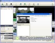 VideoPad Video Editor скриншот 3