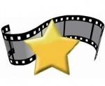 Аудио и видео обработчик VideoPad Video Editor