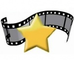 VideoPad Video Editor для Windows 7