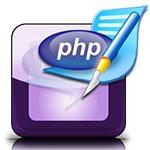 Программа для написания кода со встроенным браузером PHP Expert Editor