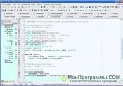 PHP Expert Editor скриншот 1