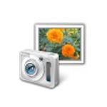Программа для просмотра и редактирования мультимедийных файлов Nero Photosnap