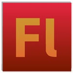 Программа для создания веб-приложений и презентаций Adobe Flash Professional