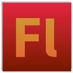 Adobe Flash Professional для Windows XP