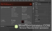 Скриншот Adobe Flash Professional