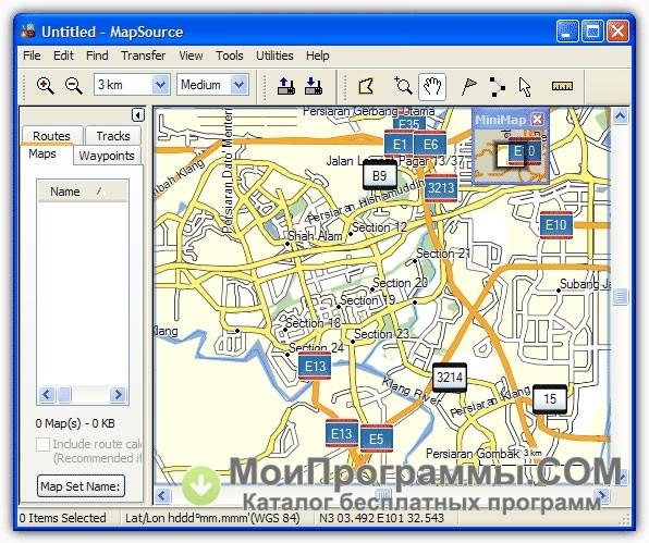 программа для сканирования ошибок автомобиля