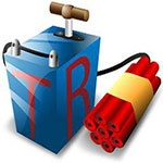 Программа для защиты от троянов Trojan remover