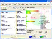 FriGate скриншот 2