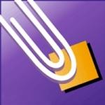 WinDjView для Windows 8