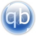 Файловый менеджер qBittorrent