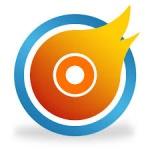 Программа для создания образов и записи дисков ImgBurn