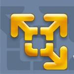 Программа для запуска на одном компьютере сразу несколько виртуальных машин VMware Player