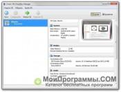 VirtualBox скриншот 2