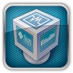 VirtualBox 5.1.4